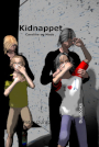 kidnappetTh
